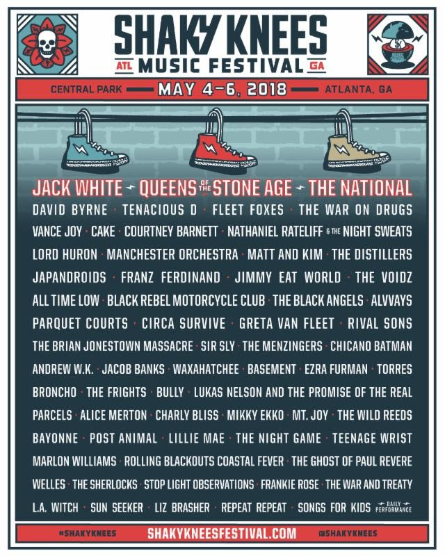 Shakky-Knees-lineup